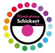 Schickert