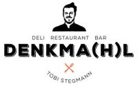 Denkmahl_Tobi_Stegmann
