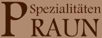 Spezialitäten_Praun